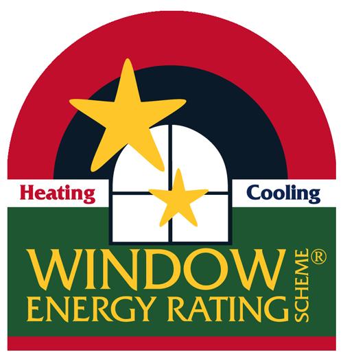 Window Energy Rating Scheme